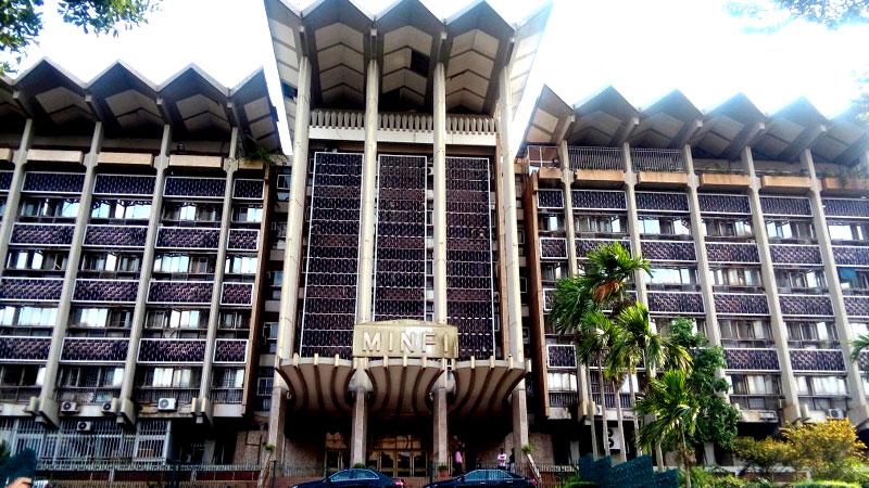 Budget 2019 du Cameroun: Comment expliquer l'augmentation?