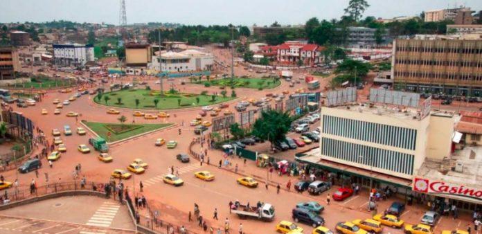 La ville de Douala recevra 128 milliards dans le cadre du Pdvir