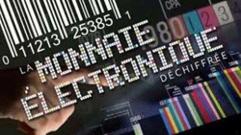 La BEAC encourage les paiements électroniques