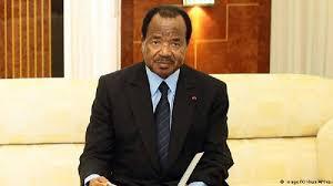 Les conditions à remplir par le Cameroun pour bénéficier du moratoire du G20 pour le paiement du service de la dette